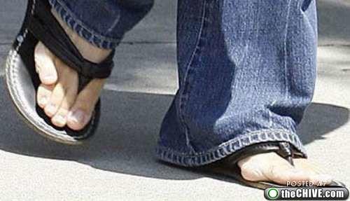 ugly-celebrity-feet-81