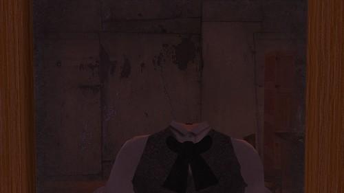 Headless Ryne_001