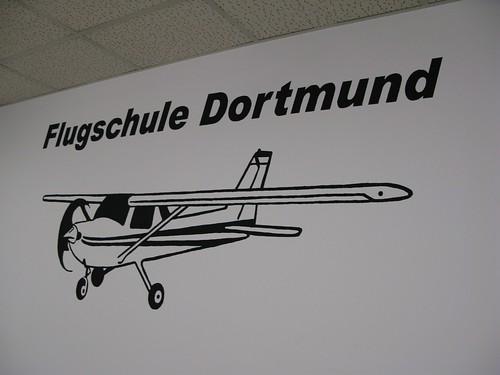 Simulatorflug 2010 002