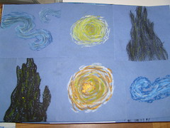 Van Gogh Art Project 049