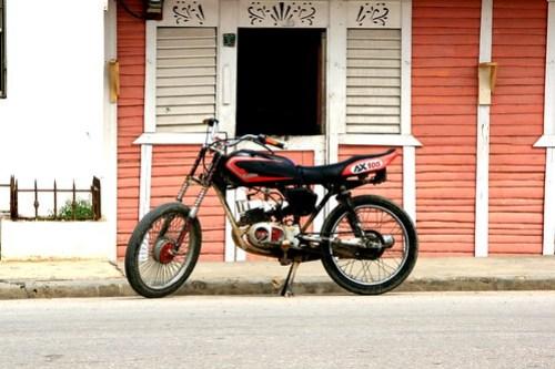 URB Punta Cana 2010 - Raúl 140-1