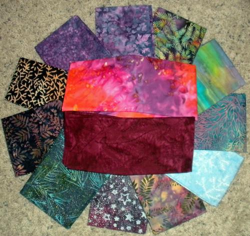Pillowcase dress fabric choices (6)