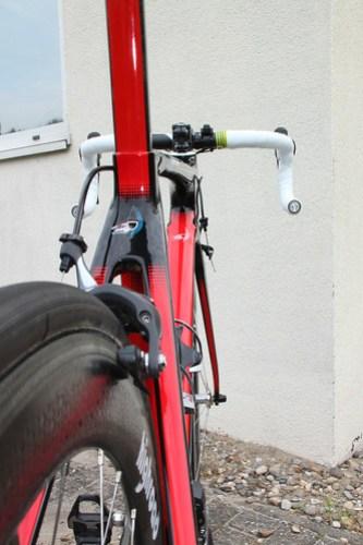 SCOTT_Project-F01 par www.scott-sports.com
