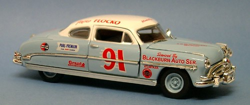1952 Hudson Flock (1) R