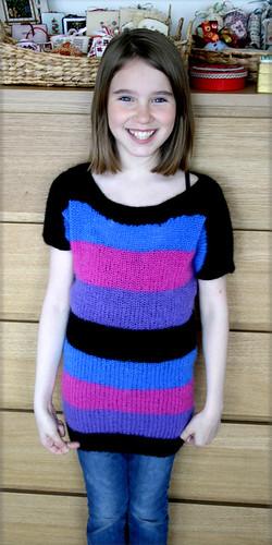 DressySweaterMini2