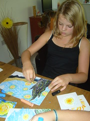 Van Gogh Art Project 047