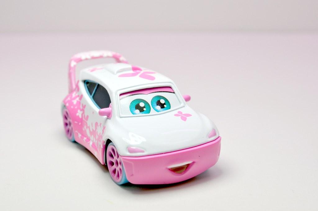 disney cars toons tokyo mater cho (2)