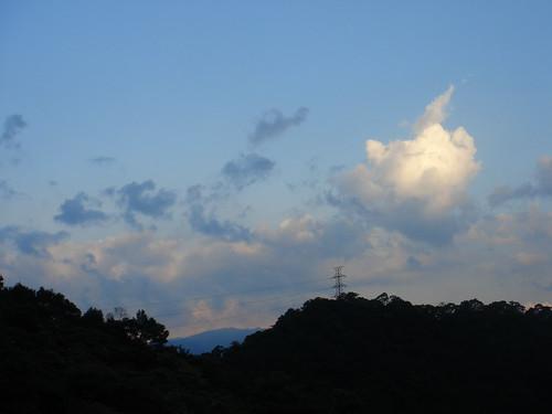 彩繪天空_7