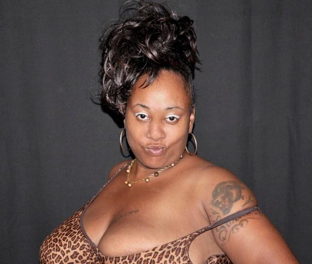 _dsc2541 Laotsutso1 Tags Woman Black Female Eyes Breast Nipples Bbw Busty Nubian Voluptous