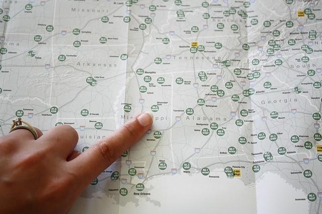 npr_map1