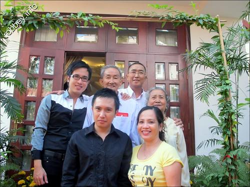 Robbey-Tet-Family0007