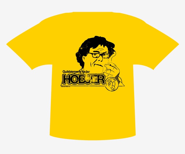 Hobjer04