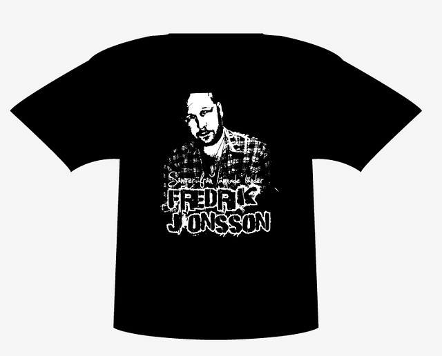 FredrikJonsson01