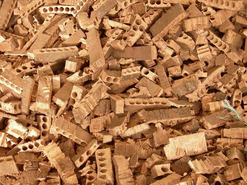 cork oak wine stoppers cork flooring