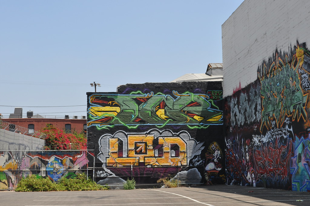 california graf walls (59)