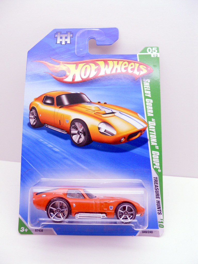 hws treasure hunt shelby cobra daytona coupe (1)