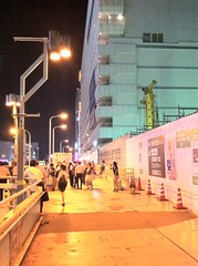 写真 8 - 2010-09-10 HDRあり