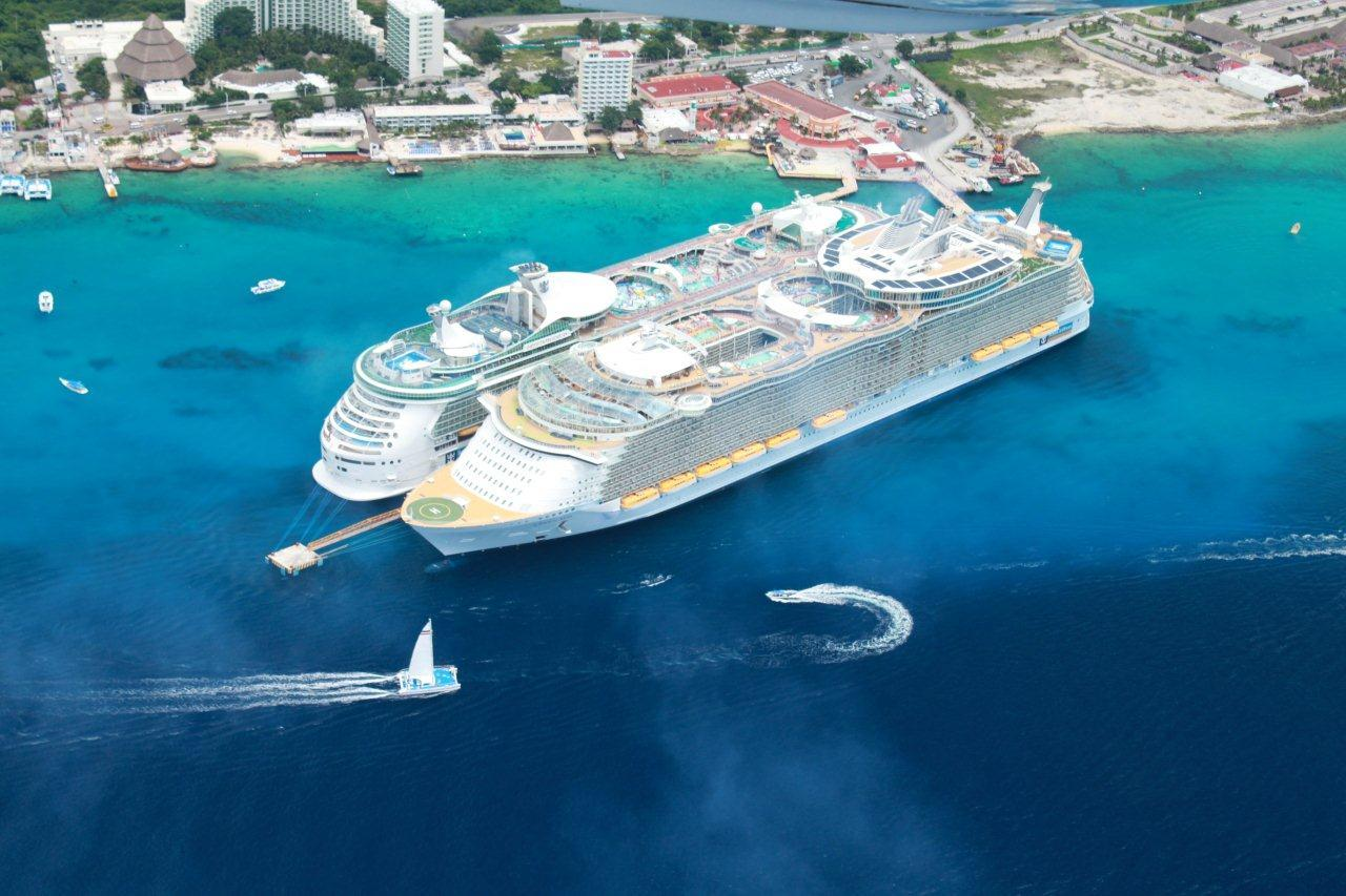 Hi Res Pics Of Oasis And Freedom Ots Cruiseind