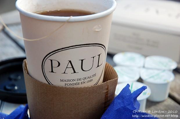 PAUL01.JPG