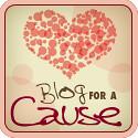 Heart_BFAC