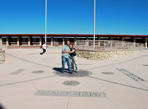 USA_276_FourCorners_05