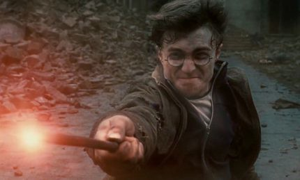 Harry-Potter-and-the-Deathly-Hallows_Daniel-Radcliffe-wand1.bmp1_