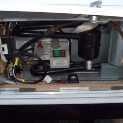 Dometic Rm2193 Wiring Diagram Squier Strat Refridgerator Power Ventilator Aka Fridge Fan Mod Popupportal Img