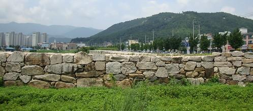 Eonyang Festung IV