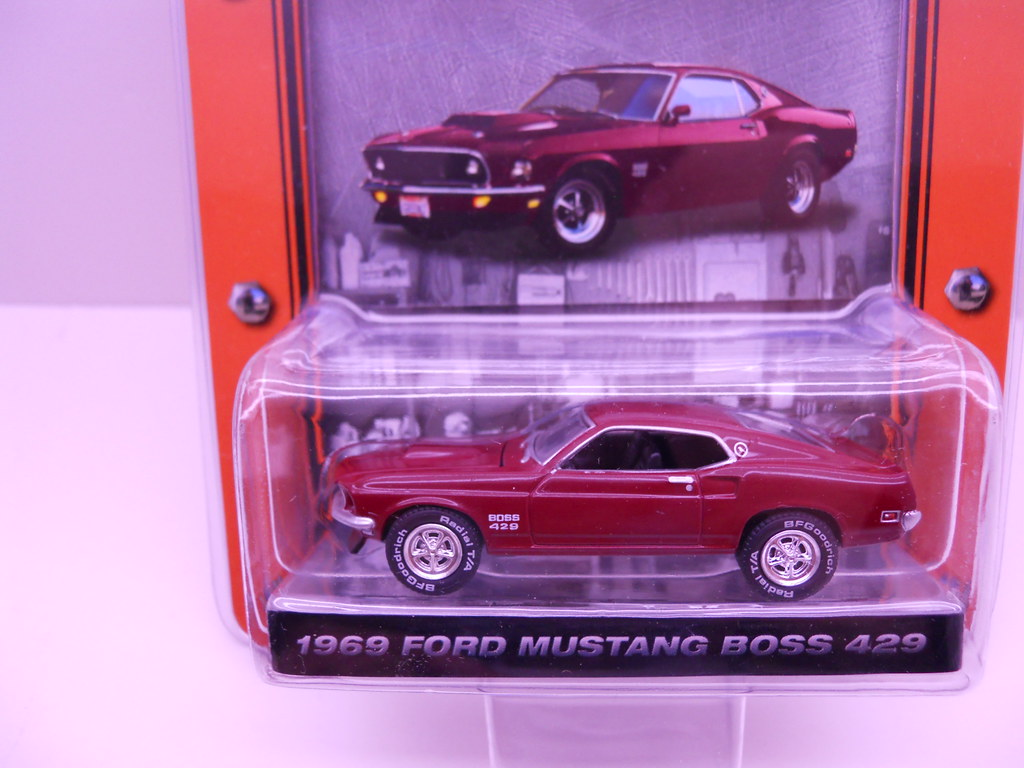 gl 1969 ford mustang boss 429 (2)
