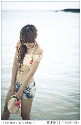 Fish_107