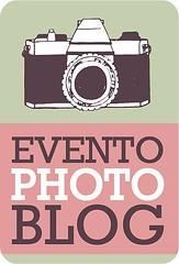 Evento Foto Blog Categoría Mejor Foto Culinaria