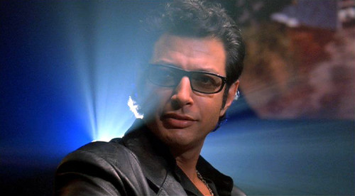 post_full_1281400121Ian_Malcolm