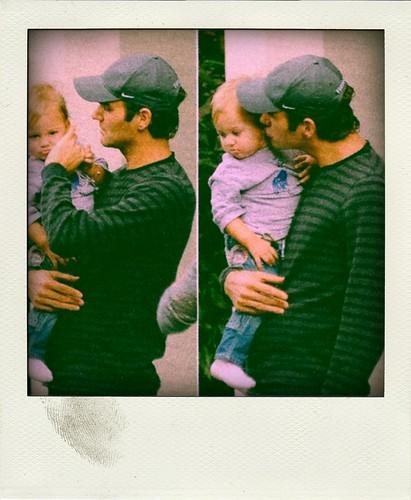 daddy2-pola