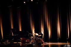 20170703 - Concerto - Salvador Sobral @ CCB