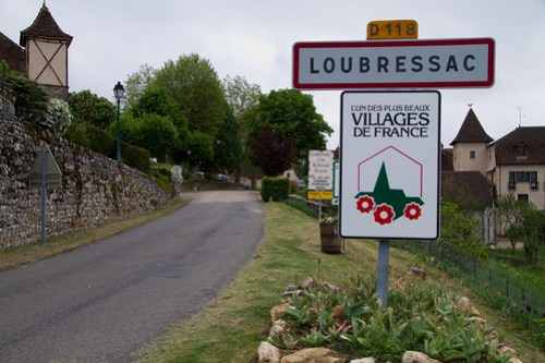 Loubressac 20100501-IMG_6184