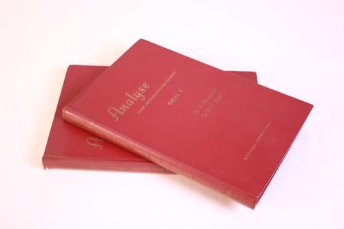 boeken 64/90