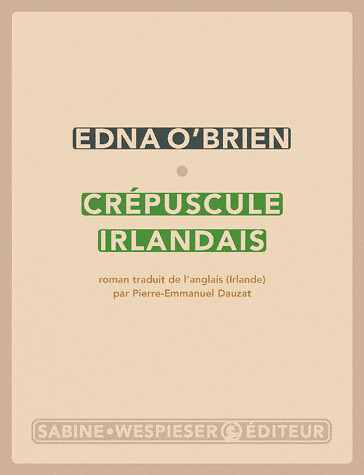 crepuscule_irlandais