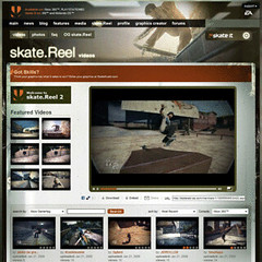 skate2-web