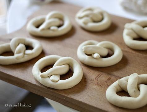 pretzel1wm