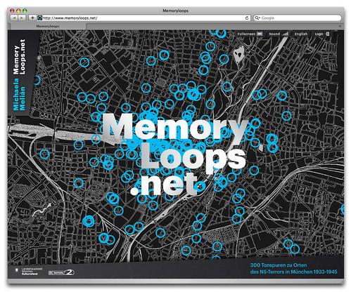 MemoryLoops_Browser_Start-1