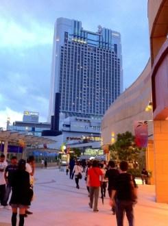 写真 2 - 2010-09-24
