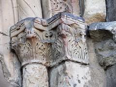 Doksany (okres Litoměřice), klášter, kostel