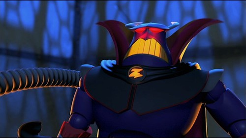 Emperor-Zurg-Toy-Story-2-disney-villains-1038366_1024_576