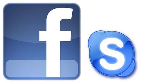 Facebook-and-Skype-Deals