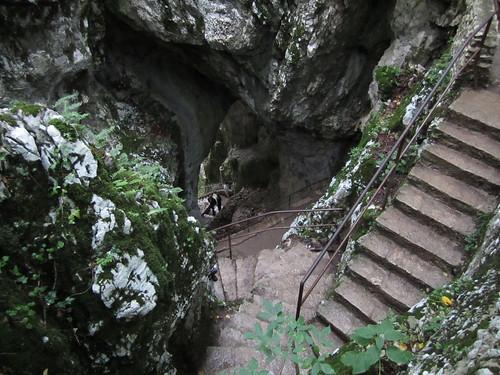 Plitvice 0161