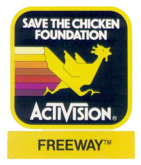 Save the Chicken Foundation
