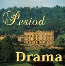 genre-period drama