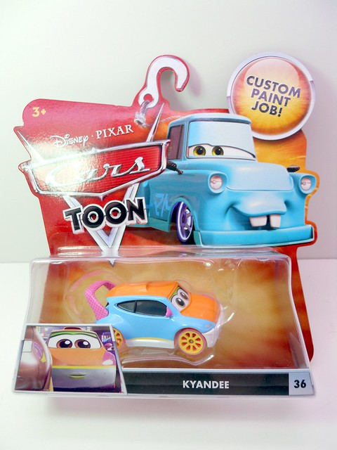 cars toon tokyo mater kyandee (1)