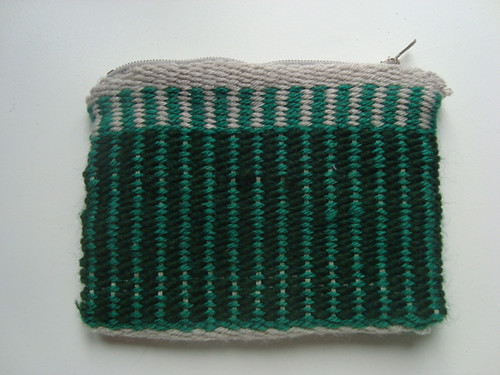 21-09-2010