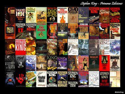stephen_king-biblioteca